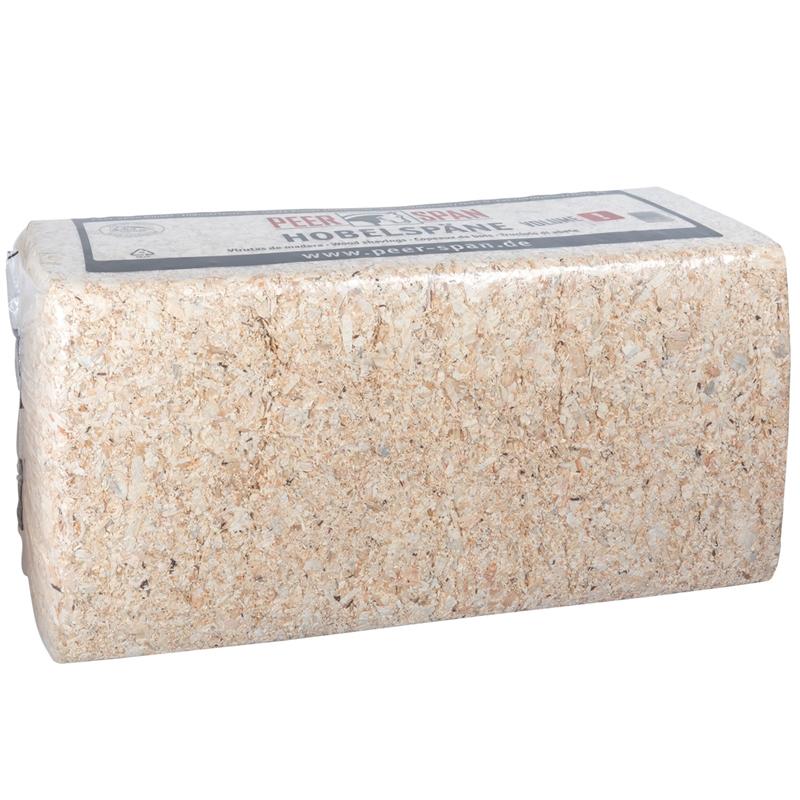 569915-peer-span-volume-hochwertige-hobelspaene-weich-biegsam-schonend-hygienisch.jpg