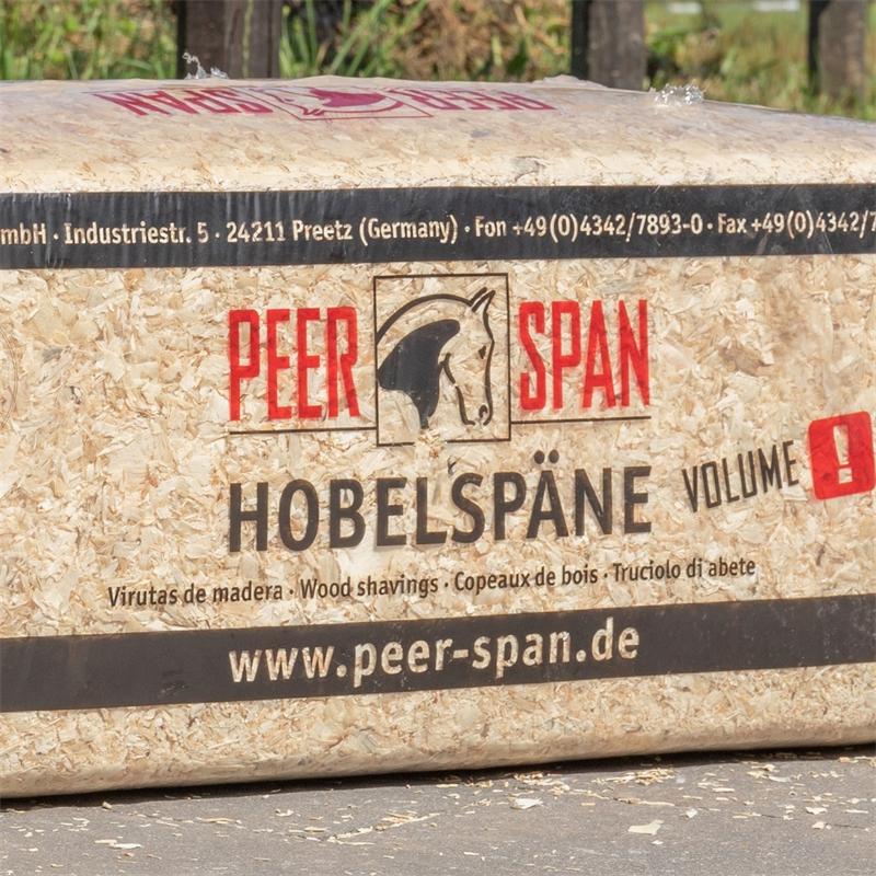 569915-peer-span-volume-sehr-hohes-volumen.jpg