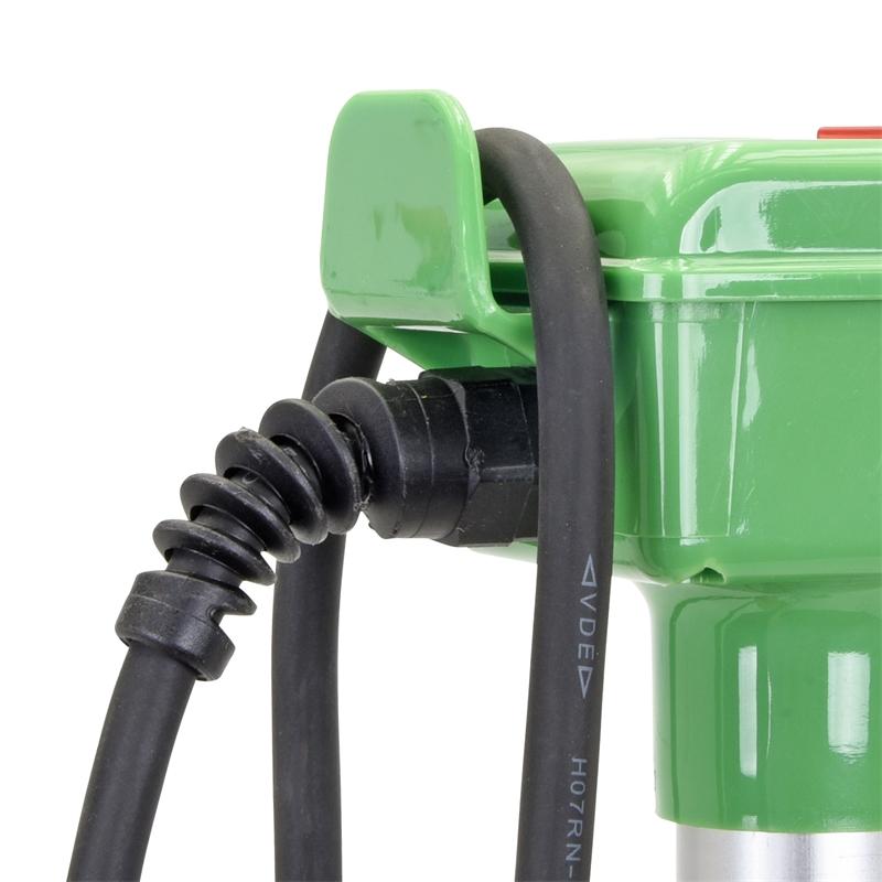 570332-kaelber-rmilcherwaermer-easy-heat-230v-anschlusskabel-aufnahme.jpg