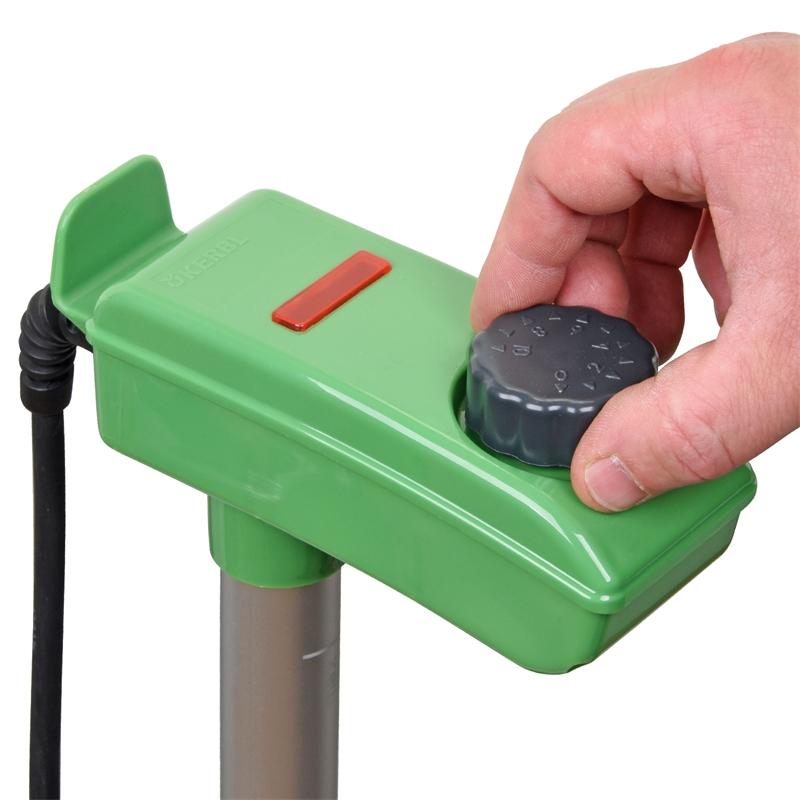 570332-kaelbermilcherwaermer-thermostat-easy-heat-3000w-einstellbar.jpg