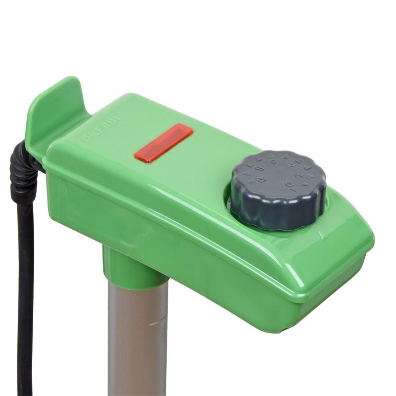 570332-kaelbermilcherwaermer-thermostat-easy-heat-3000w.jpg