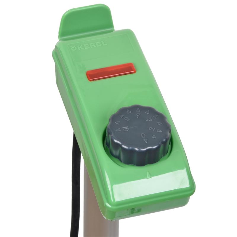570332-kaelbermilcherwaermer-thermostat-easy-heat-30a-3000w-einstellbar.jpg