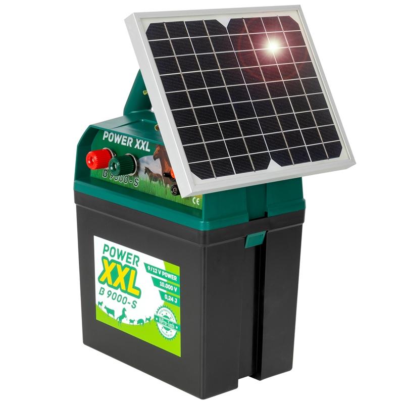 570506-9v-weidezaungeraet-solarmodul-5w-power-xxl-b9000-s.jpg
