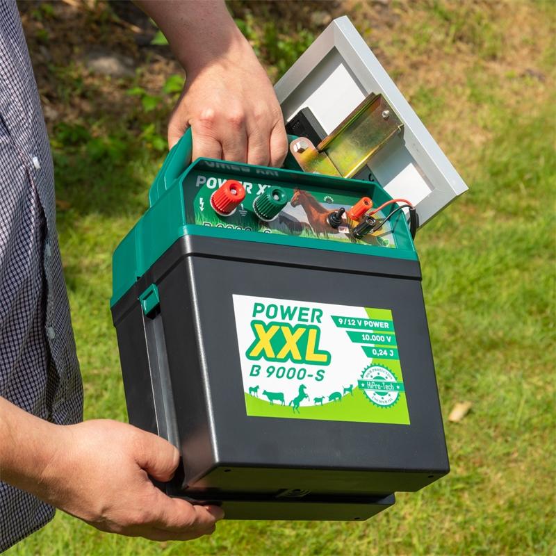 570506-voss-farming-power-xxl-9v-batteriegeraet-solar-5W.jpg