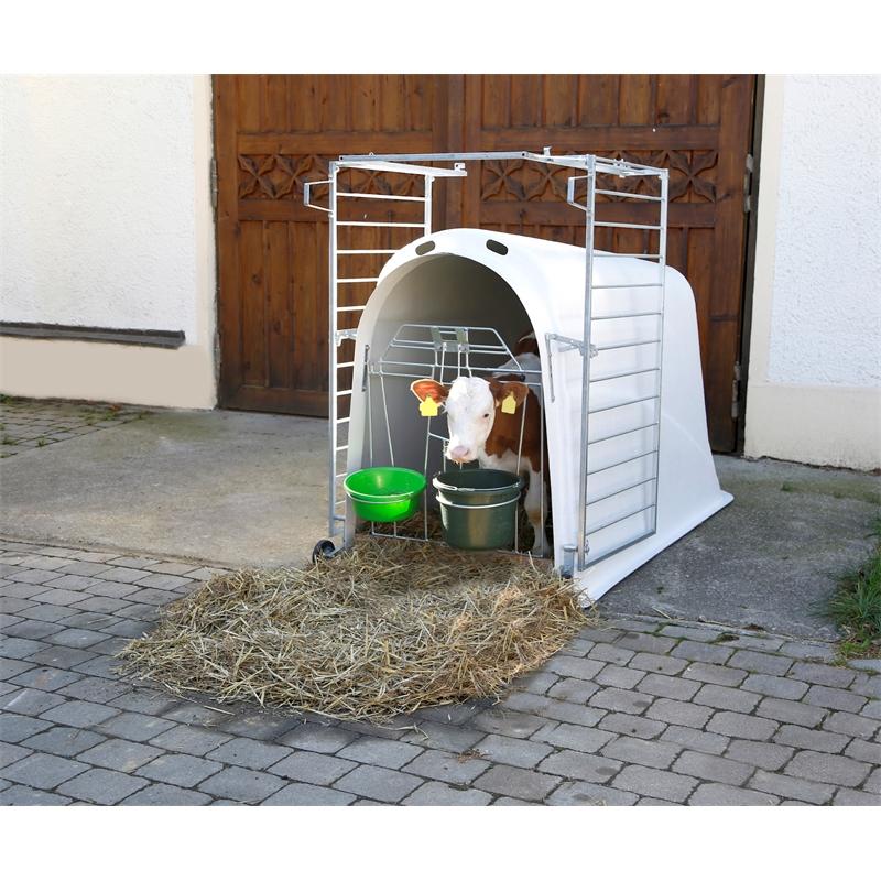 580100-02-klimaregulierung-verbesserte-hygiene-feuerverzinkt-schutzbuegel.jpg