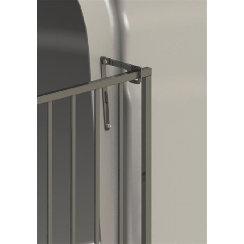 580110-7-kaelberiglu-calfhouse-premium-plus-mit-leichter-umzäunung.jpg