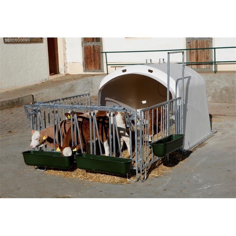 580120-01-calfhouse-premium-xl-großraumhuette-fuer-kaelber-mit-umzaeunung.jpg