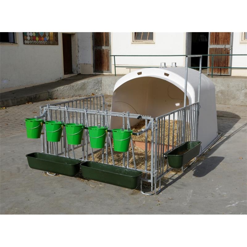580120-03-kaelberhuette-glasfaserverstaerkt-hebeösen-großraumhuette-aufzucht.jpg
