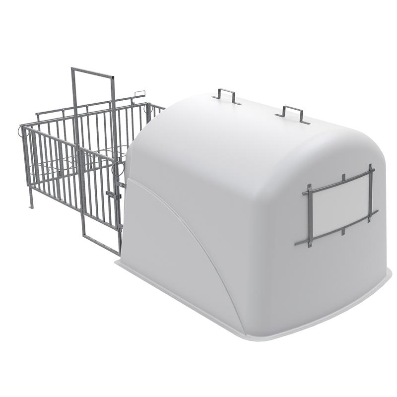 580120-2-großraumkaelberhuette-calfhouse-premium-4-5-inkl-umzaeunung.jpg