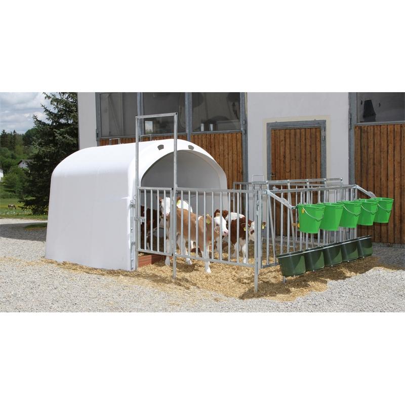 580120-3-großraumkaelberhuette-calfhouse-premium-4-5-inkl-umzaeunung.jpg