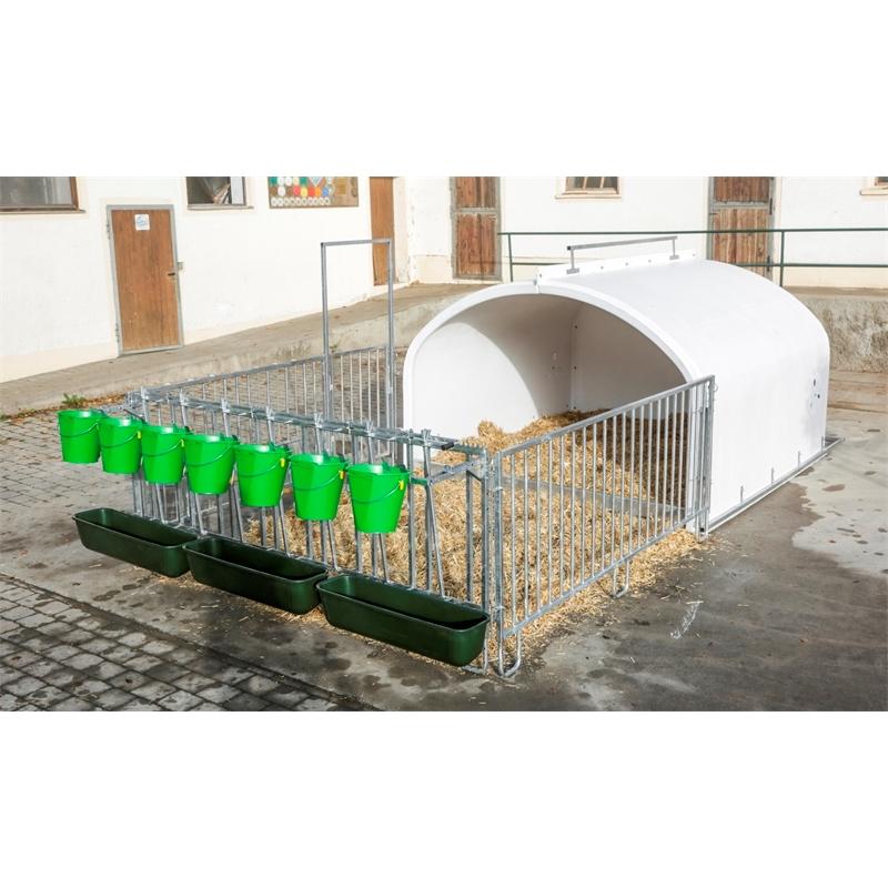 580130-02-calfhouse-premium-xxl-mit-tragebuegel-fuer-leichten-transport.jpg