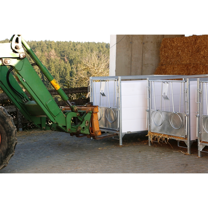 580135-580140-10-kaelberbox-tranpsort-mit-palettengabeln.jpg