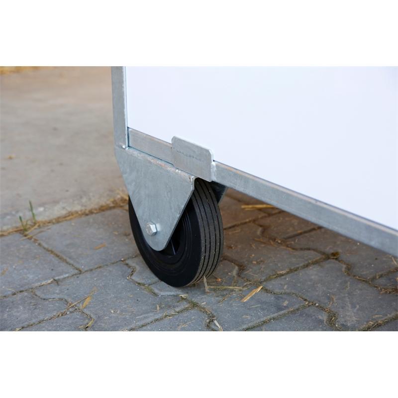 580135-580140-6-kaelberbox-mit-dicken-gummiraeder-fuer-einfachen-transport.jpg