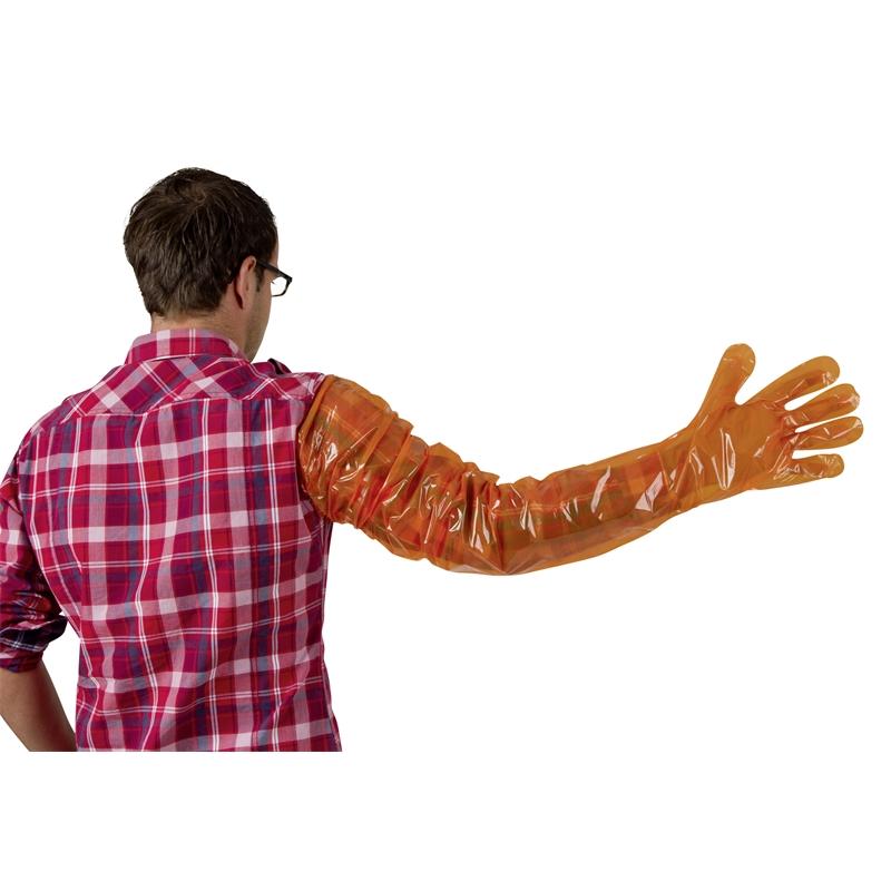 581300-kerbl-einmalhandschuhe-vetbasic-einheitsgroesse.jpg