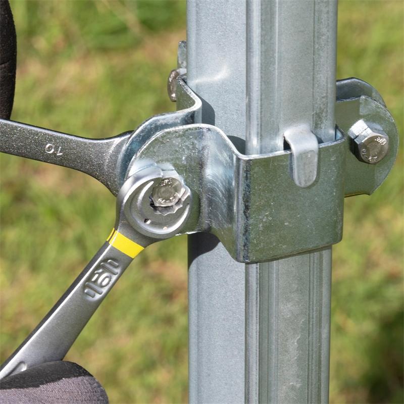 68610-voss-farming-knotengeflecht-schelle-einfache-montage.jpg