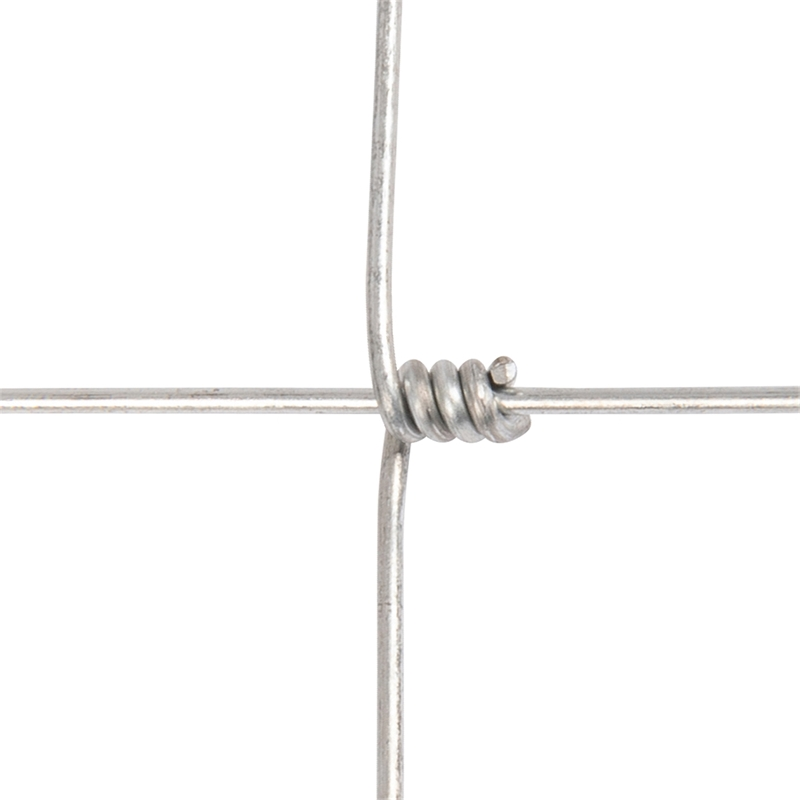 68905-voss-farming-knotengeflecht-80cm-wickelknoten.jpg