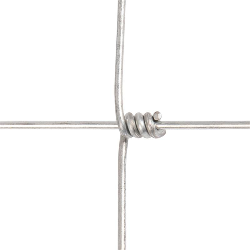 68945-voss-farming-drahtgeflechtzaun-100cm-wickelknoten.jpg