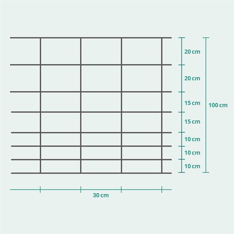 69030-voss-farming-wildzaun-drahtgeflecht-verzinkt-100cm-50m.jpg