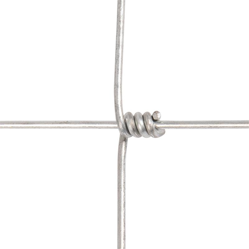 69035-voss-farming-drahtgeflechtzaun-100cm-wickelknoten.jpg