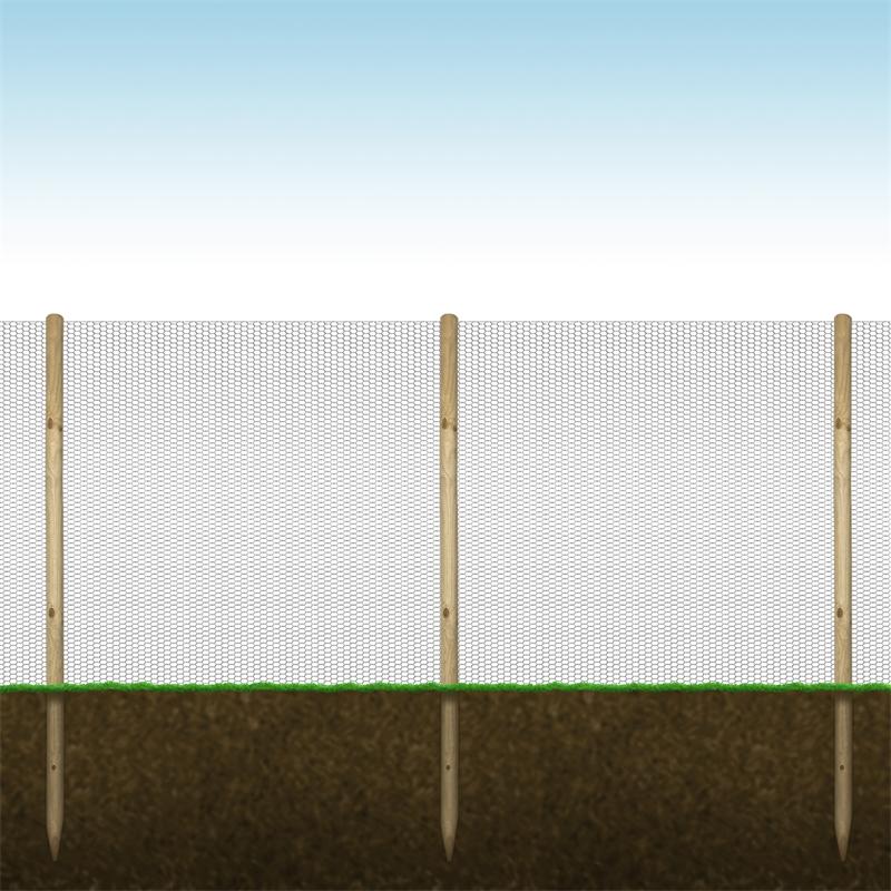 70152-voss-farming-holzpfaehle-sechseckgeflecht-aufgebaut.jpg