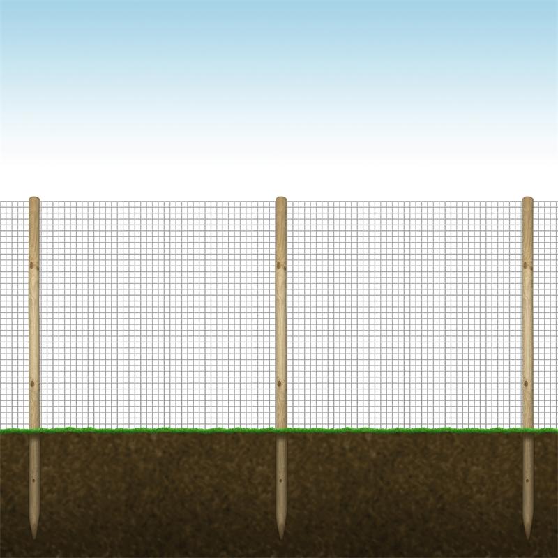 72202-voss-farming-holzpfaehle-volierendraht-aufgebaut.jpg
