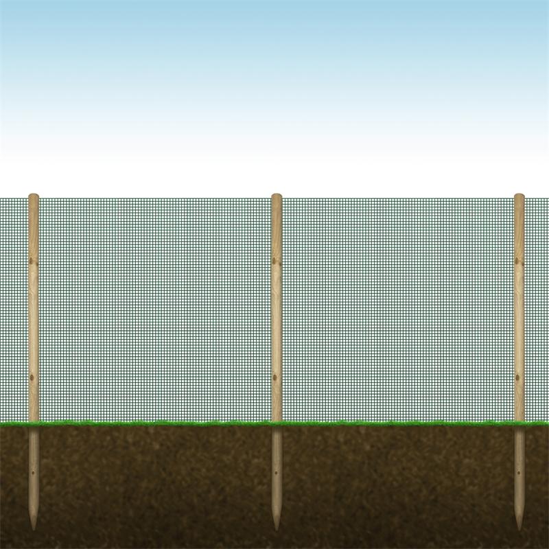 72602-voss-farming-holzpfaehle-volierendraht-gruen.jpg