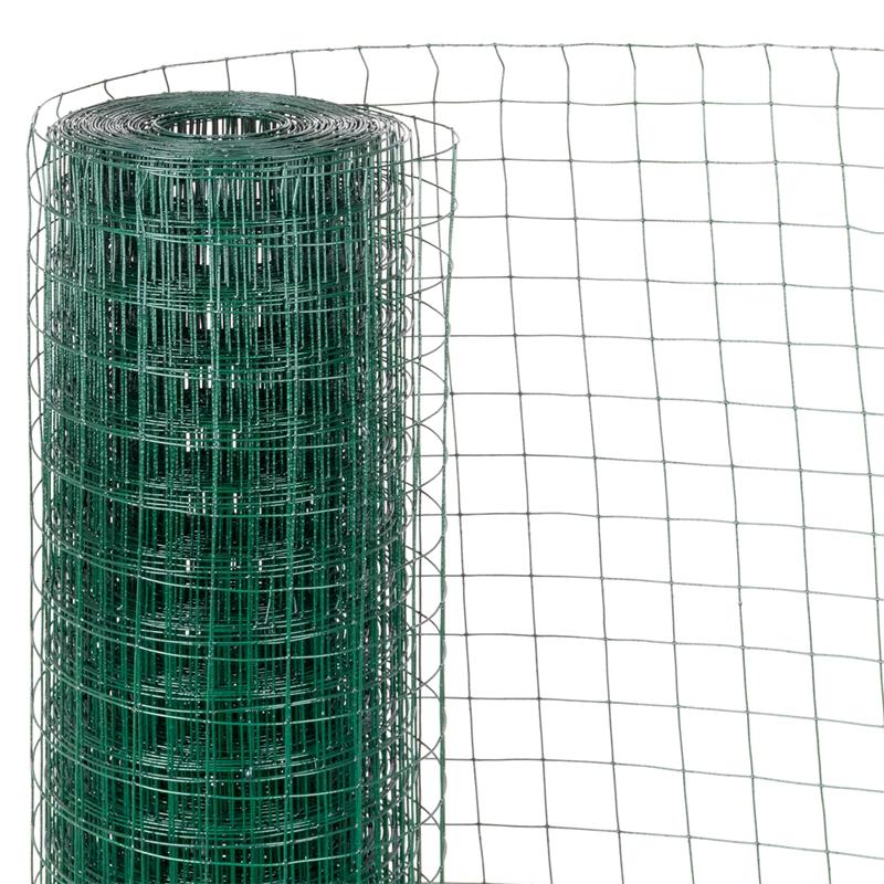 72700-voss-farming-volieren-draht-huehnerdraht-kunststoff-ummantelt.jpg