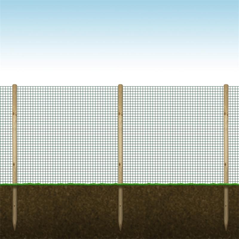 72702-voss-farming-holzpfaehle-volierendraht-gruen.jpg