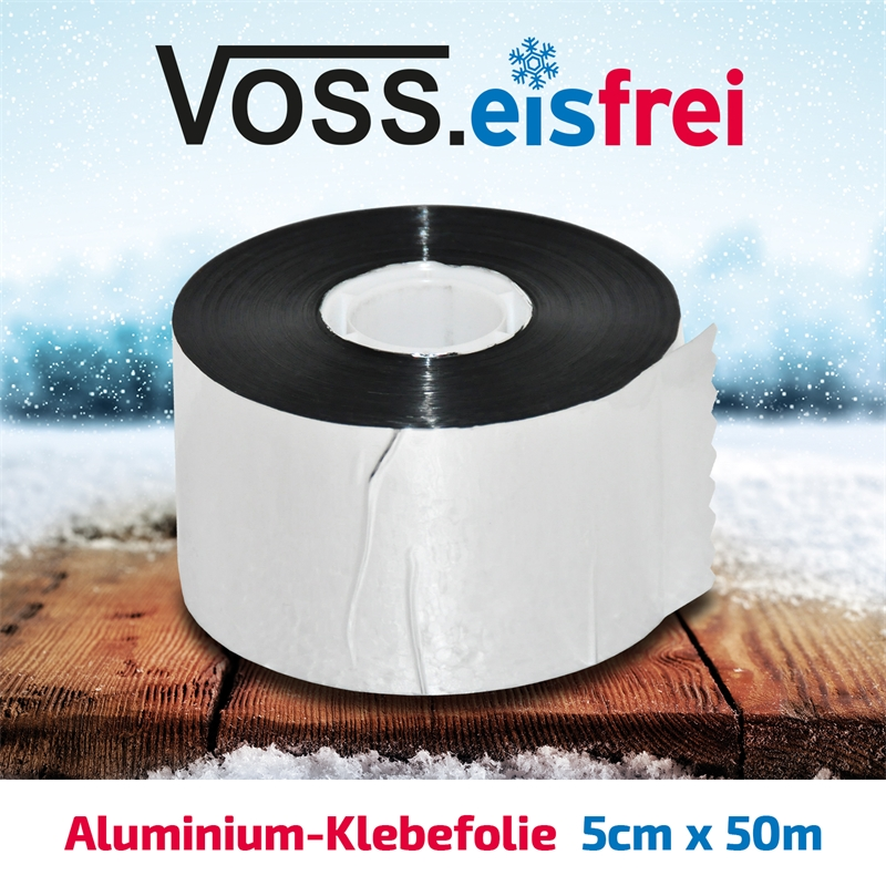 80045-2-aluminium-klebefolie-klebeband-fuer-frostschutz-heizkabel-voss-eisfrei.jpg