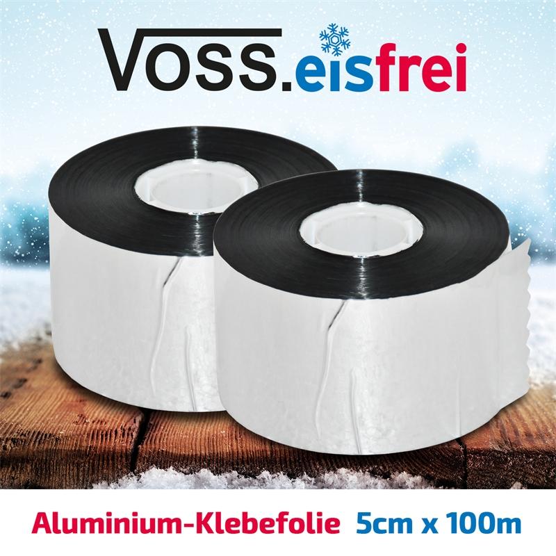 80050-1-aluminium-klebefolie-klebeband-fuer-frostschutz-heizkabel-voss-eisfrei.jpg