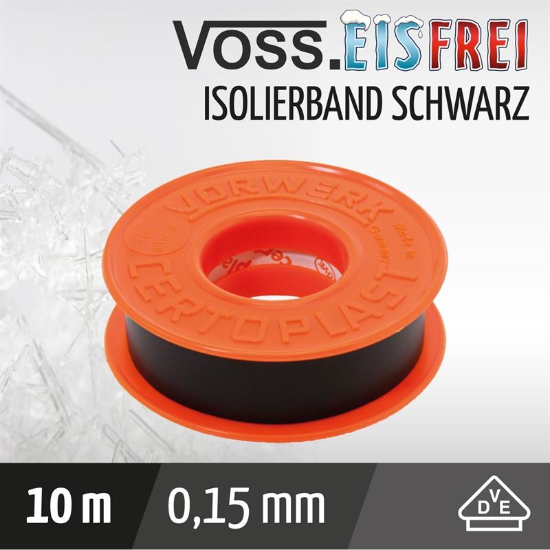 80055-Isolierband-Certoplast-PVC.jpg