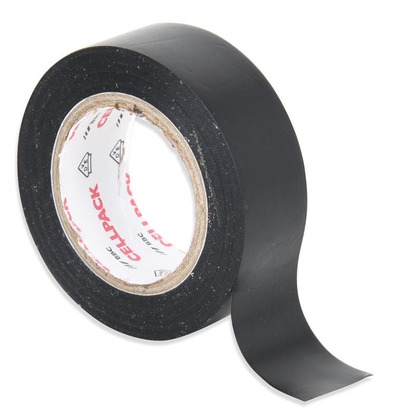 80055-isolierband-schwarz-vde-50m-3.jpg