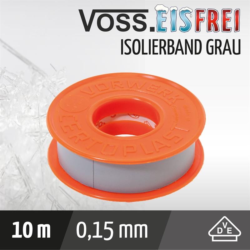 80060-Isolierband-Certoplast-PVC.jpg