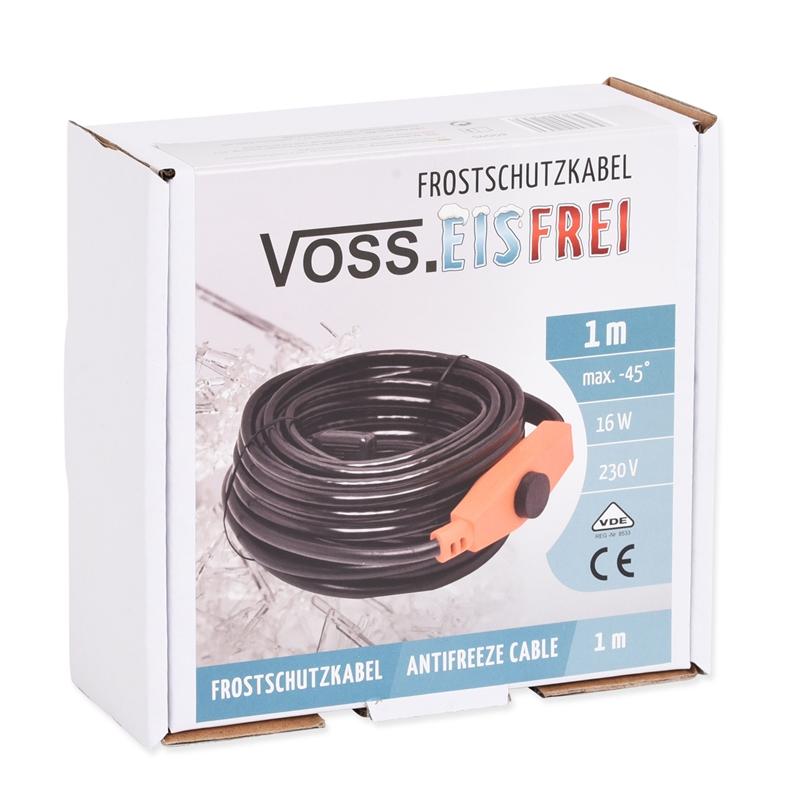 80095-VOSS-Eisfrei-Heizkabel-Frostschutzkabel-Karton.jpg