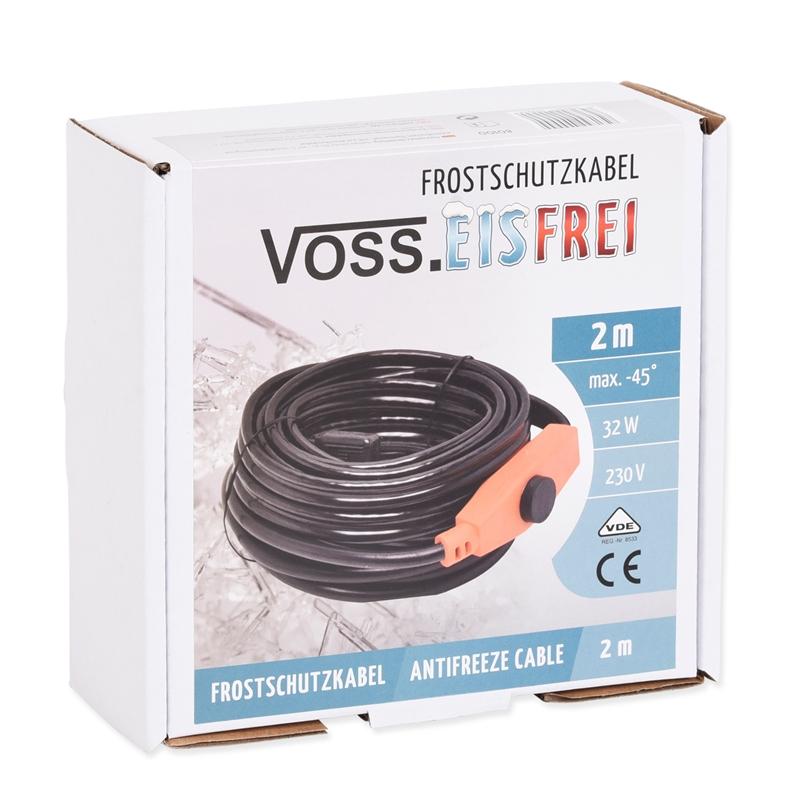 80100-VOSS-Eisfrei-Heizkabel-Frostschutzkabel-2m-Karton.jpg