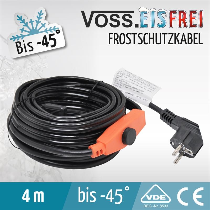 80105-Dachrinnenheizung-mit-Thermostat.jpg