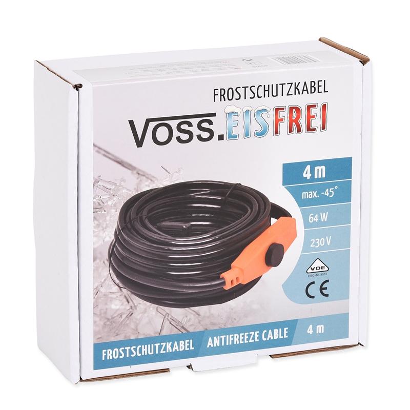 80105-VOSS-Eisfrei-Heizkabel-Frostschutzkabel-4m-Karton.jpg