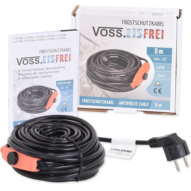 80110-Heizkabel-Frostschutzkabel-Rohrbegleitheizung-8m-VOSS-Eisfrei.jpg