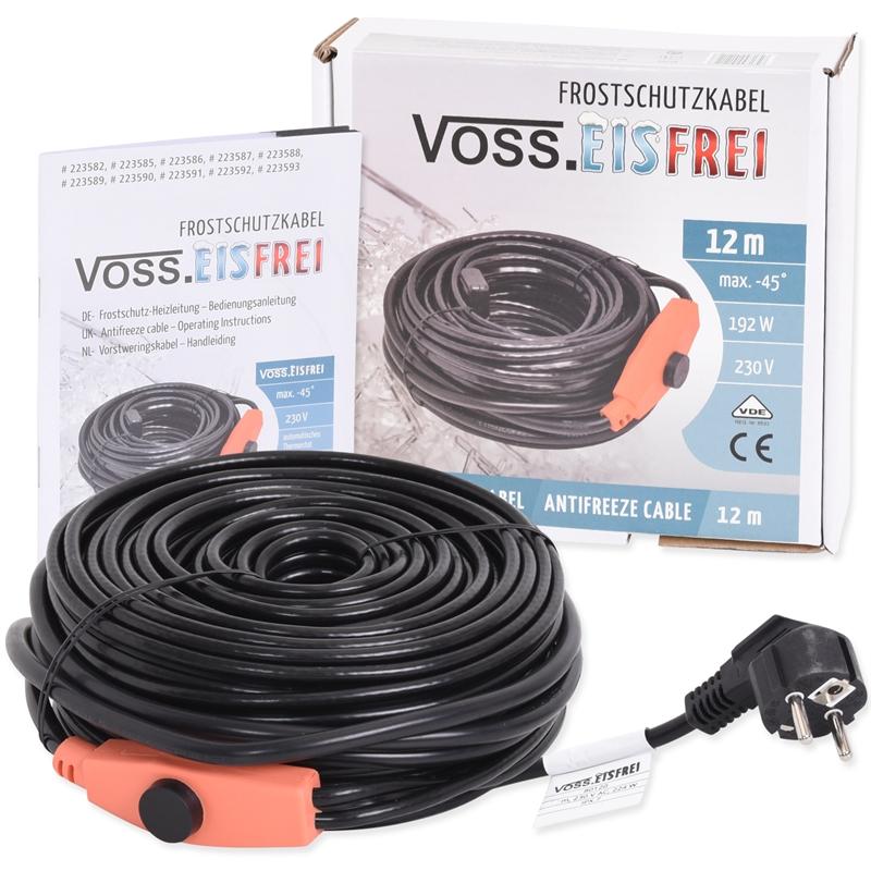 80115-Heizkabel-Frostschutzkabel-Rohrbegleitheizung-12m-VOSS-Eisfrei.jpg