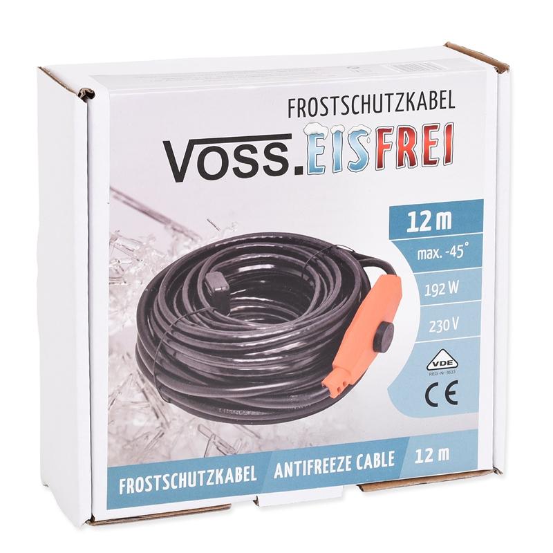 80115-VOSS-Eisfrei-Heizkabel-Frostschutzkabel-12m-Karton.jpg