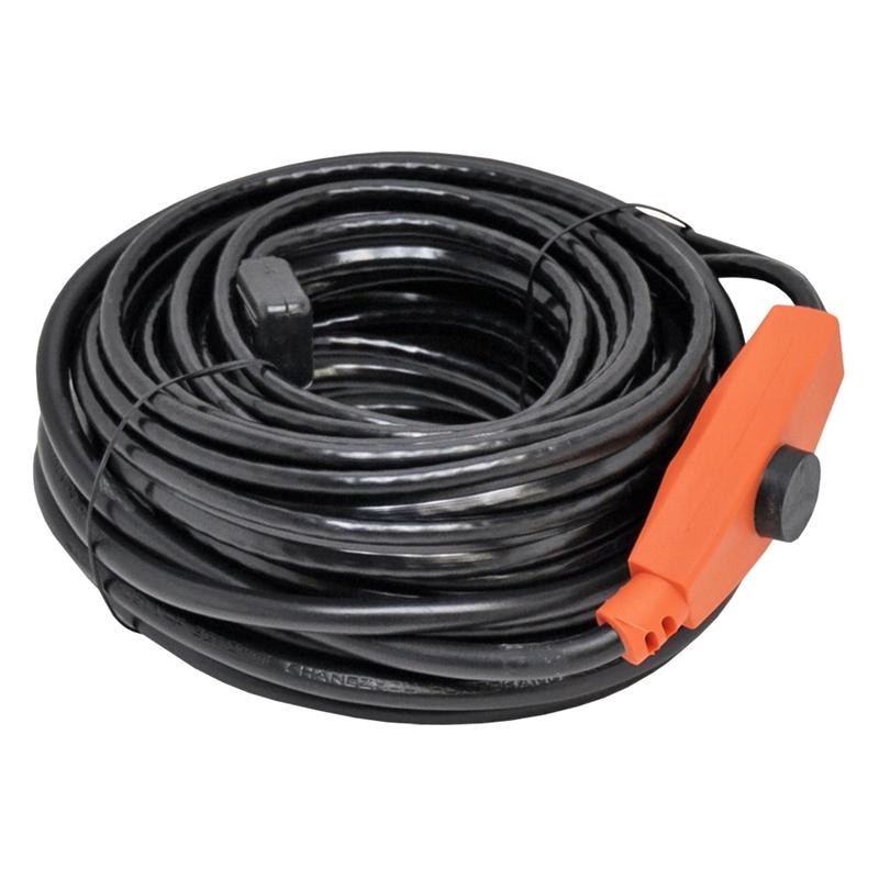 80115-Wasserleitungen-frostsicher-Heizkabel.jpg