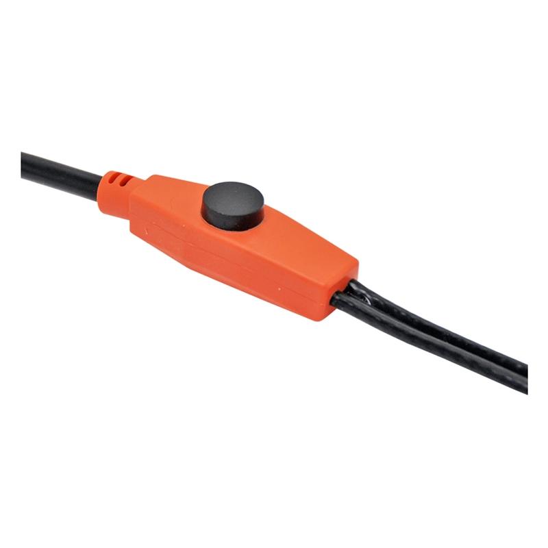 80120-2-Heizkabel-fuer-zugefrorene-Wasserleitungen.jpg