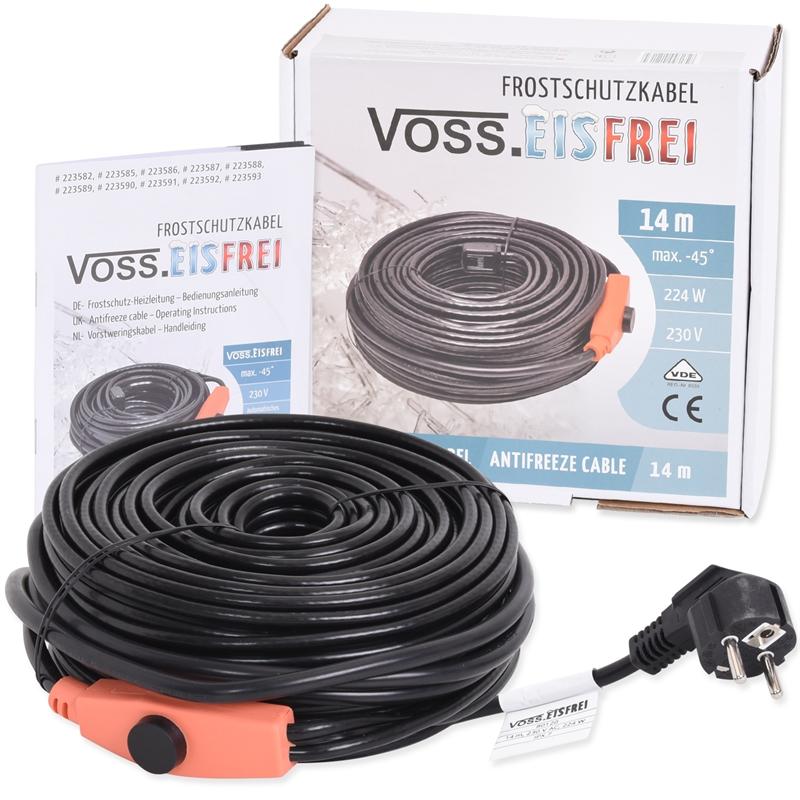 80120-Heizkabel-Frostschutzkabel-Rohrbegleitheizung-14m-VOSS-Eisfrei.jpg