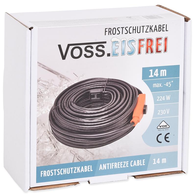 80120-VOSS-Eisfrei-Heizkabel-Frostschutzkabel-14m-Karton.jpg
