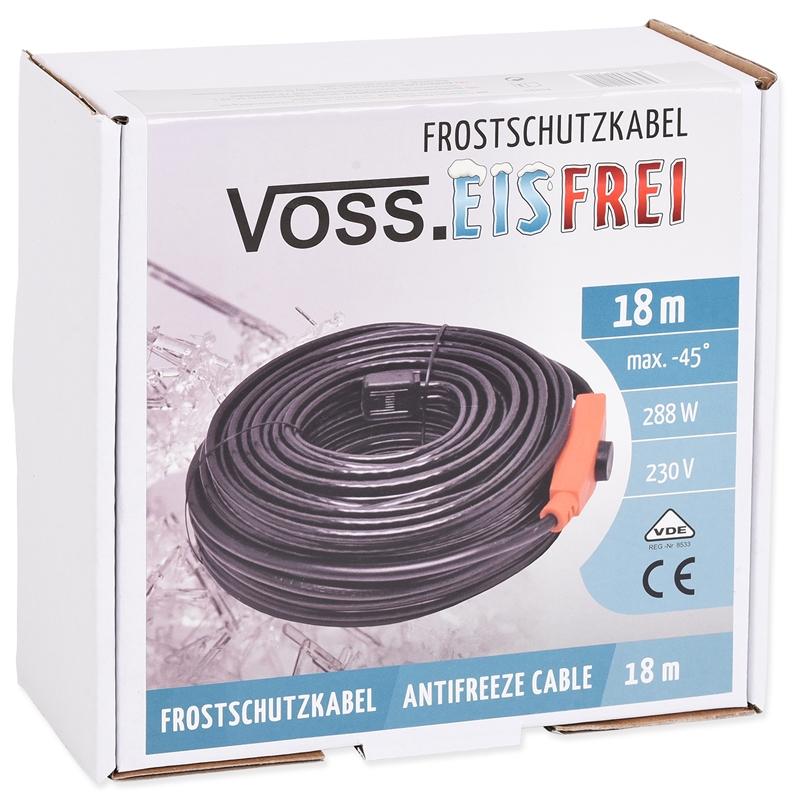 80125-VOSS-Eisfrei-Heizkabel-Frostschutzkabel-18m-Karton.jpg