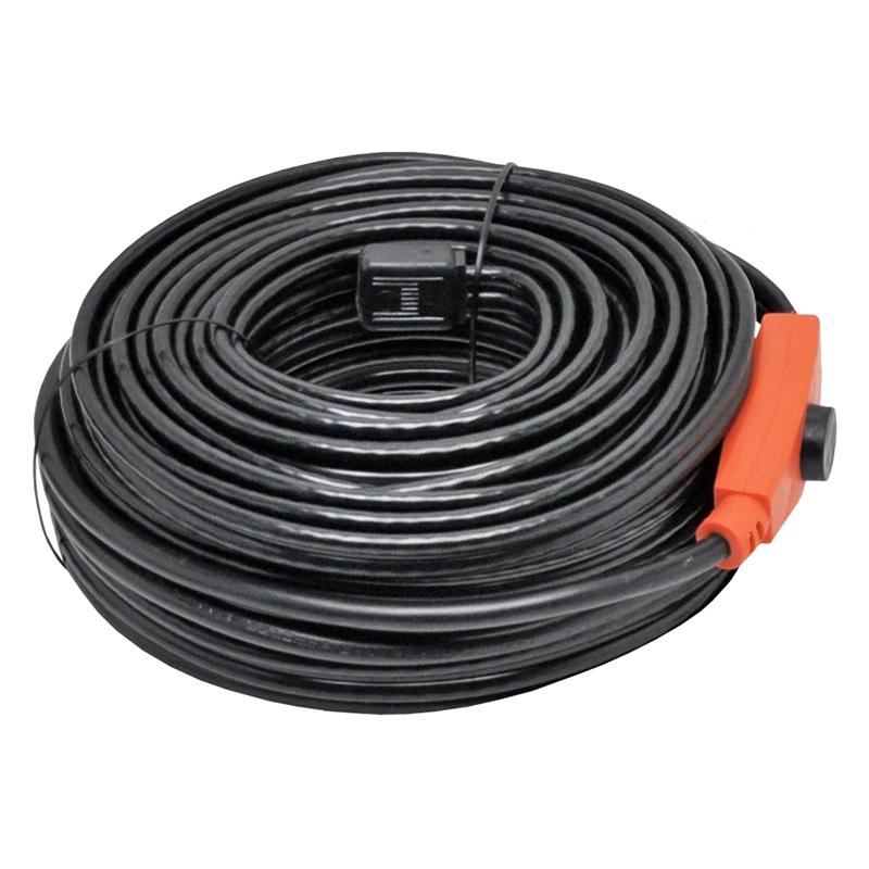 80130-Eingefrorene-Wasserleitung-Dachrinnenheizung.jpg