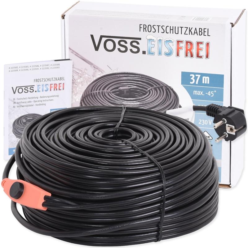80135-Heizkabel-Frostschutzkabel-Rohrbegleitheizung-37m-VOSS-Eisfrei.jpg