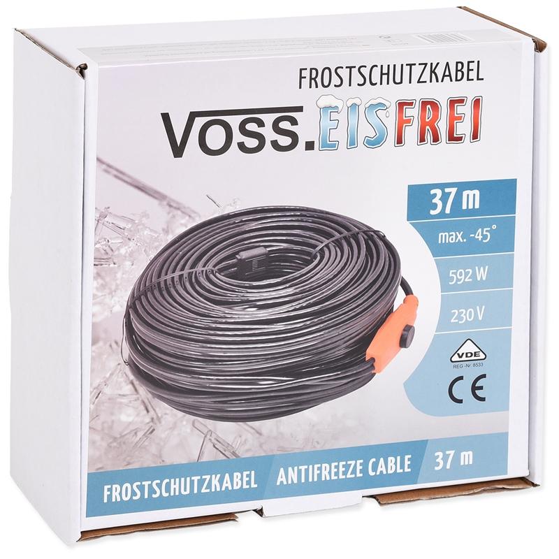 80135-VOSS-Eisfrei-Heizkabel-Frostschutzkabel-37m-Karton.jpg