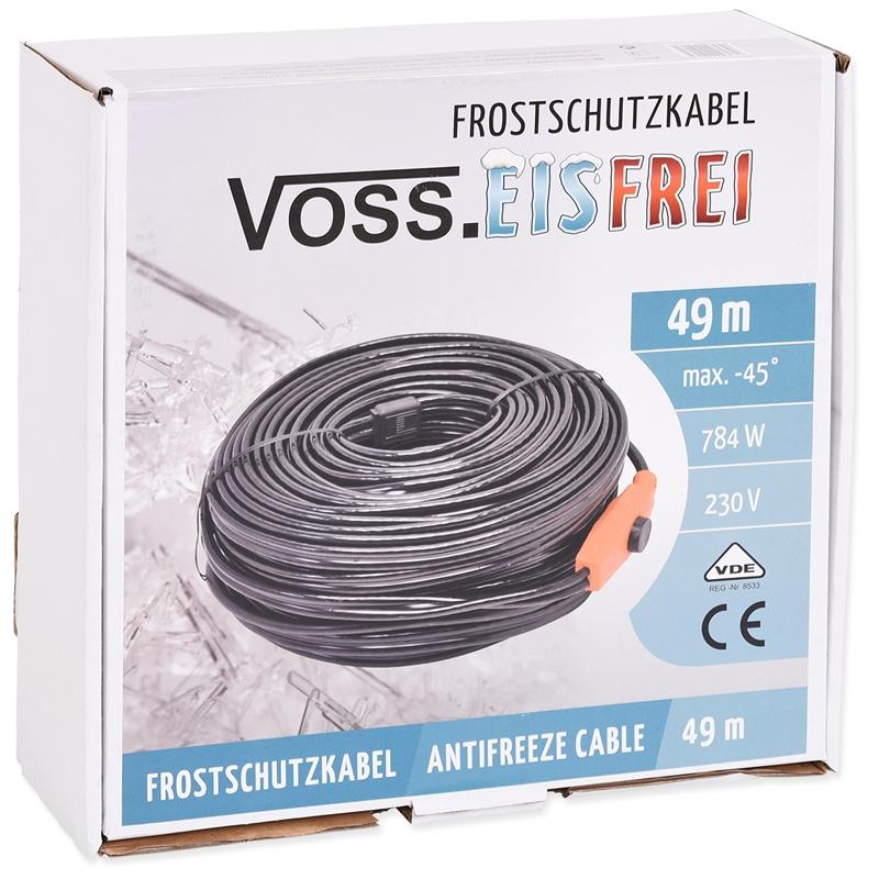 80140-VOSS-Eisfrei-Heizkabel-Frostschutzkabel-49m-Karton.jpg