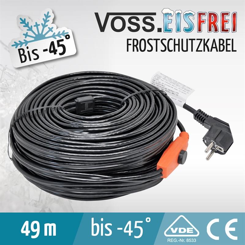 80140-Wasserleitung-frostfrei-Heizleitung.jpg